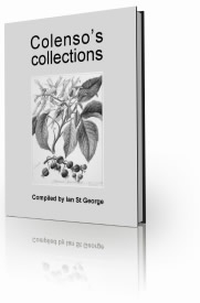 Colensos Collections